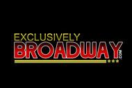 ExclusivelyBroadway.com   Logo - Entry #82