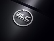 BLC Electrical Solutions Logo - Entry #66