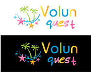 VolunQuest Logo - Entry #117