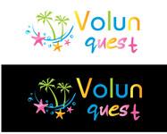 VolunQuest Logo - Entry #117