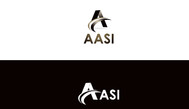 AASI Logo - Entry #173