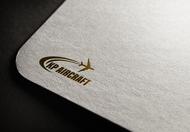 KP Aircraft Logo - Entry #441