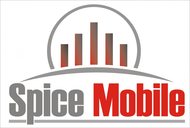 Spice Mobile LLC (Its is OK not to included LLC in the logo) - Entry #48