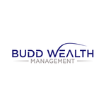 Budd Wealth Management Logo - Entry #396