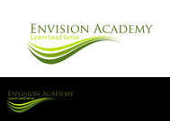Envision Academy Logo - Entry #20