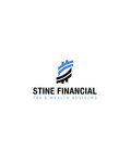 Stine Financial Logo - Entry #53