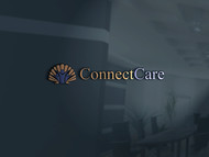 ConnectCare - IF YOU WISH THE DESIGN TO BE CONSIDERED PLEASE READ THE DESIGN BRIEF IN DETAIL Logo - Entry #274