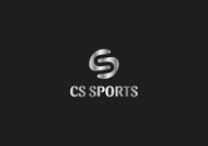 CS Sports Logo - Entry #79