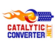 CatalyticConverter.net Logo - Entry #72