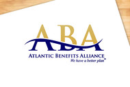 Atlantic Benefits Alliance Logo - Entry #420