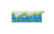 Kunance Logo - Entry #83