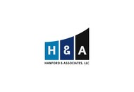 Hanford & Associates, LLC Logo - Entry #475