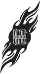 Clay Melton Band Logo - Entry #111