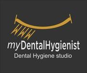 myDentalHygienist Logo - Entry #124