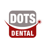 dots, the tooth fairy Logo - Entry #14