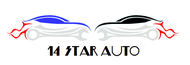 14 Star Auto Logo - Entry #73