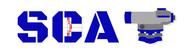 Sturdivan Collision Analyisis.  SCA Logo - Entry #209