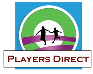 PlayersDirect Logo - Entry #62