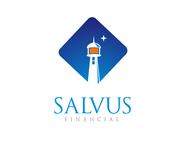Salvus Financial Logo - Entry #66