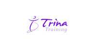 Trina Training Logo - Entry #263