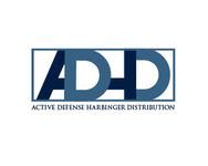 ADHD Logo - Entry #31