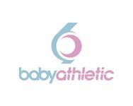 babyathletic Logo - Entry #71