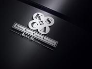 KSCBenefits Logo - Entry #507