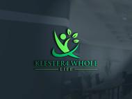 klester4wholelife Logo - Entry #306