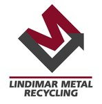 Lindimar Metal Recycling Logo - Entry #211