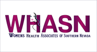 WHASN Logo - Entry #278