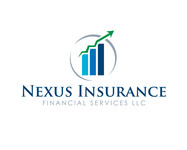 Nexus Insurance Financial Services LLC   Logo - Entry #49