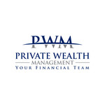 Private Logo Contest - Entry #81