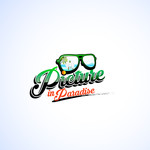 Picture in Paradise Logo - Entry #46