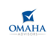 Omaha Advisors Logo - Entry #273