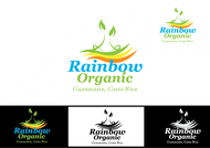 Rainbow Organic in Costa Rica looking for logo  - Entry #149
