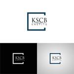 KSCBenefits Logo - Entry #381