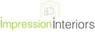 Interior Design Logo - Entry #84