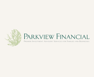 Parkview Financial Logo - Entry #103