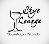 High End Downtown Club Needs Logo - Entry #132
