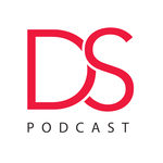 Defensive Security Podcast Logo - Entry #111