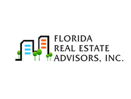 Florida Real Estate Advisors, Inc.  (FREA) Logo - Entry #31