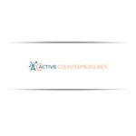 Active Countermeasures Logo - Entry #355