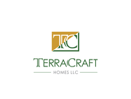 TerraCraft Homes, LLC Logo - Entry #42