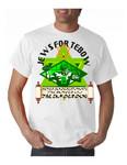 Tim Tebow Fan Facebook Page Logo & Timeline Design - Entry #29