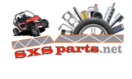 SXSparts.net Logo - Entry #75