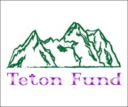 Teton Fund Acquisitions Inc Logo - Entry #113