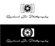 Rachael Jo Photography Logo - Entry #317