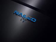 Nailed It Logo - Entry #230