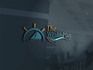 The WealthPlan LLC Logo - Entry #184