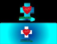 Lyngen Co. Logo - Entry #42